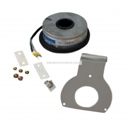 ENCODER FOR 160VAT MACHINE WITH OVF20 DRIVE 1.6MPS