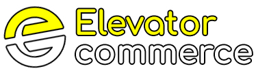 Elevatorcommerce, la solución del ascensor